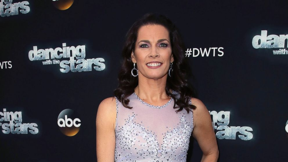 Nancy Kerrigan Opens Up About Having 6 Devastating Miscarriages in an 8-Year Span