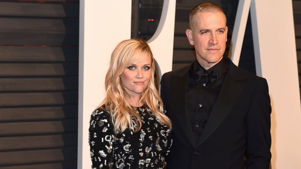 Reese Witherspoon shares cute wedding anniversary message on Instagram