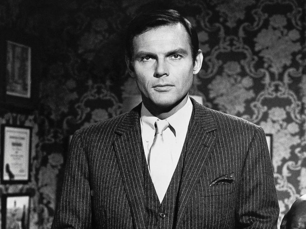 adam west star of batman tv series dead at 88 abc news
