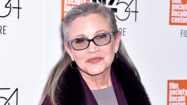 http://a.abcnews.com/images/Entertainment/GTY-carrie-fisher-02-jef-161223_16x9_608.jpg