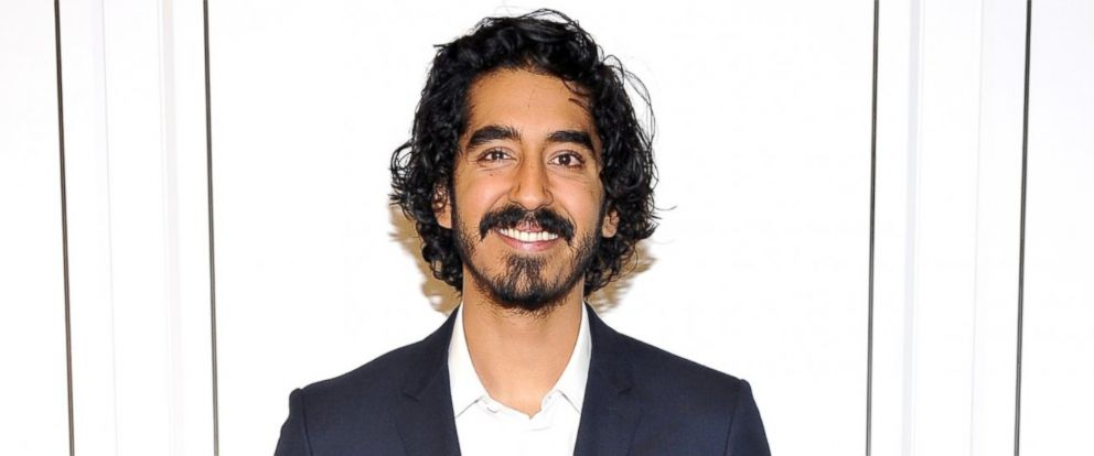 "PHOTO: Dev Patel attends the Burberry and The Weinstein Company honor Dev Patel and his performance in ""Lion,"" Nov. 30, 2016, in Beverly Hills, California."