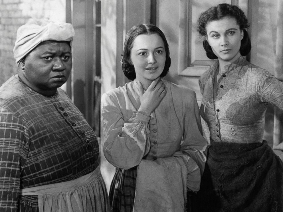 Olivia De Havilland Sues