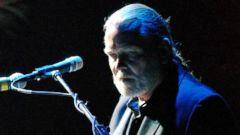 Gregg Allman, 69