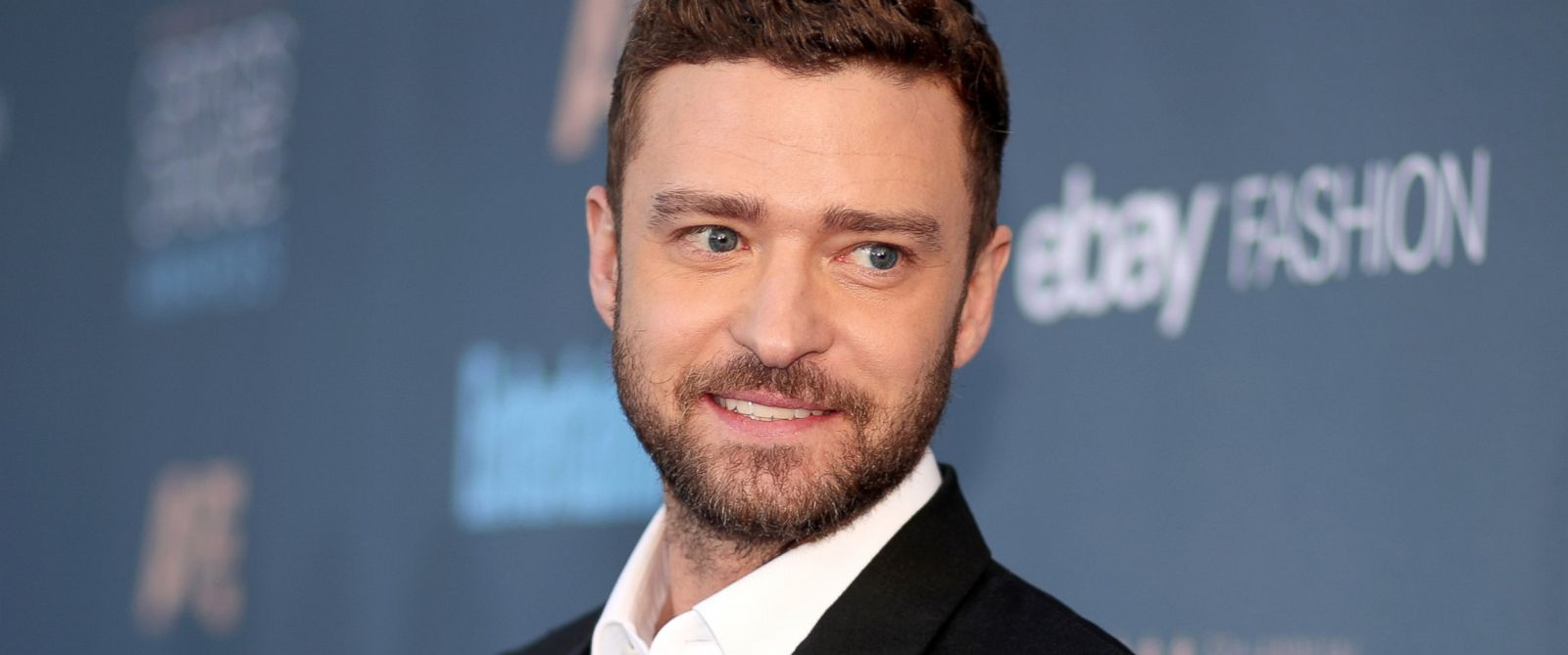 Watch Justin Timberlake Make 2 Half-Court Basketball Shots ... Justin Timberlake