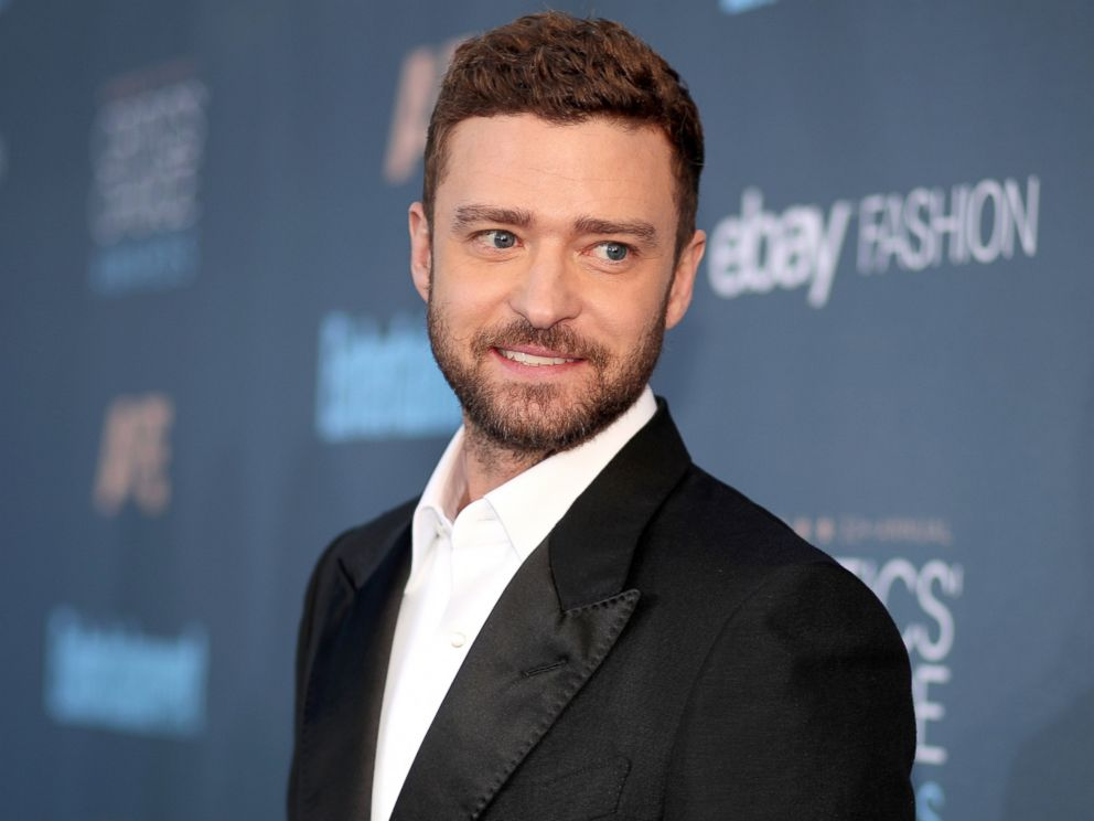 Justin Timberlake Rules out *NSYNC Reunion at Super Bowl Halftime Show