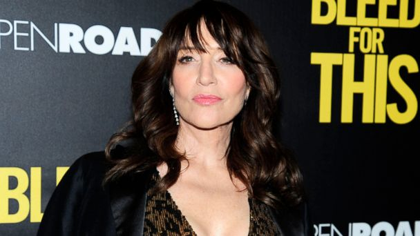 PHOTO: Katey Sagal attends the Open Road with Men's Fitness Host the Premiere of
