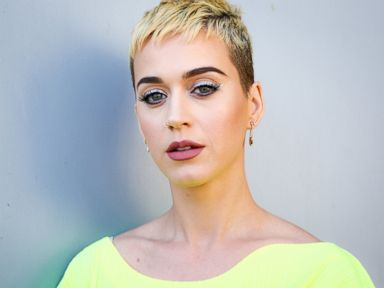 Katy Perry reveals past suicidal thoughts, addresses Taylor Swift feud
