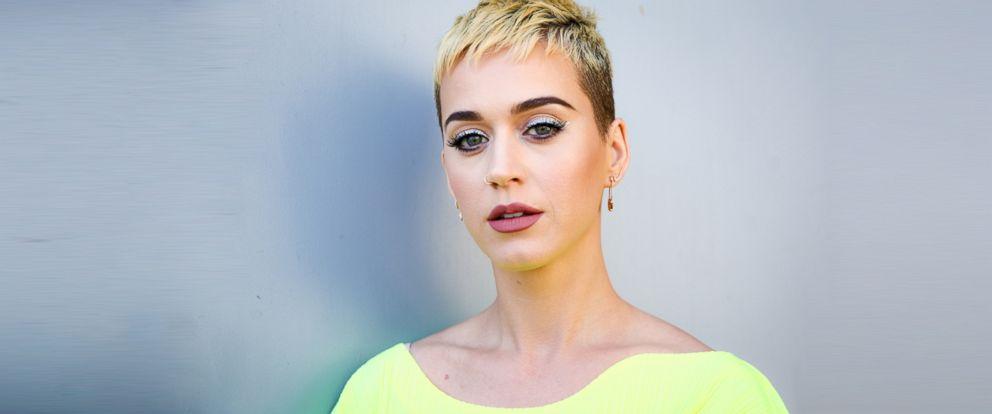 PHOTO: Katy Perry attends 102.7 KIIS FMs 2017 Wango Tango at StubHub Center, May 13, 2017 in Carson, Calif.