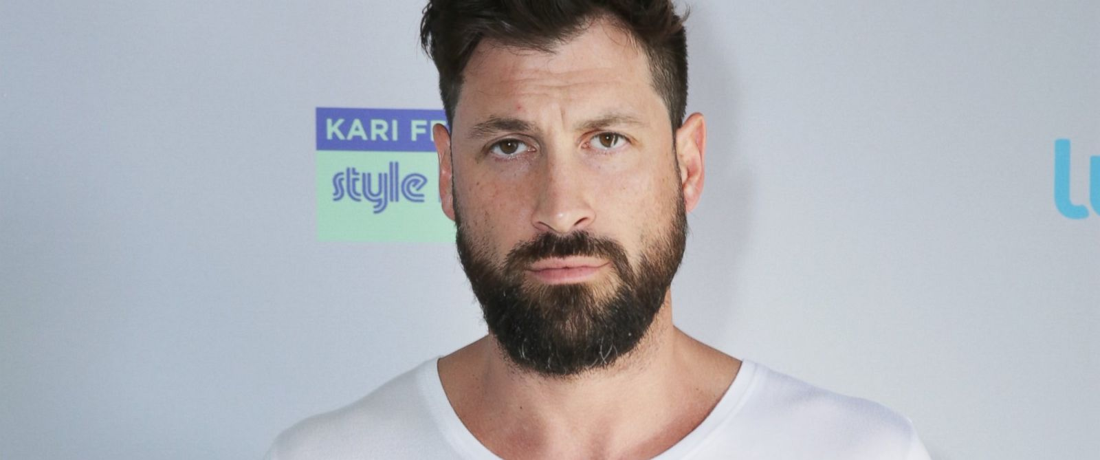 maksim chmerkovskiy instagram photos
