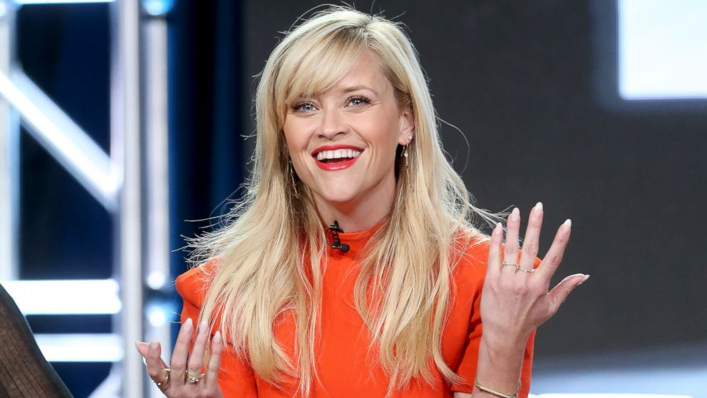 Reese Witherspoon Says Now Is A 'Good Time' For 'Legally Blonde 3'