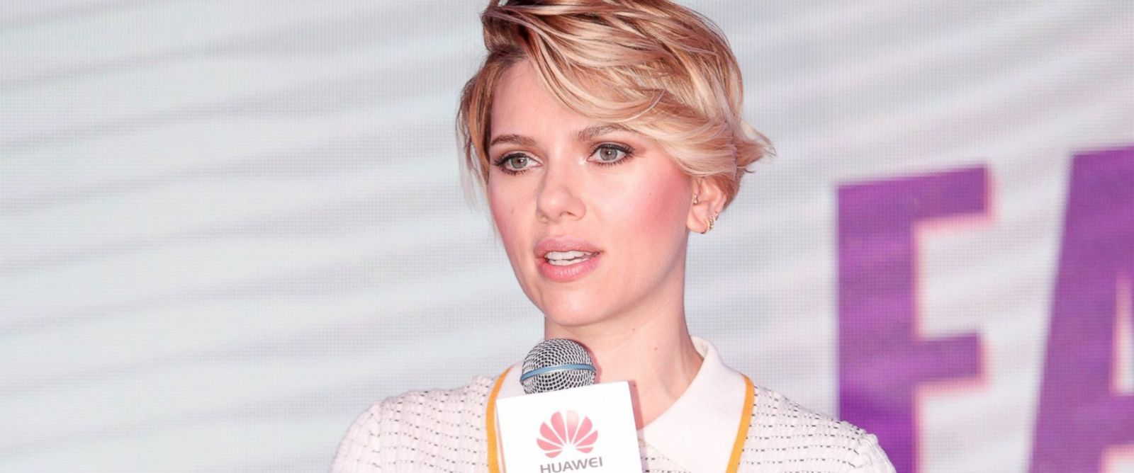 scarlett johansson speaks out about hollywood wage gap