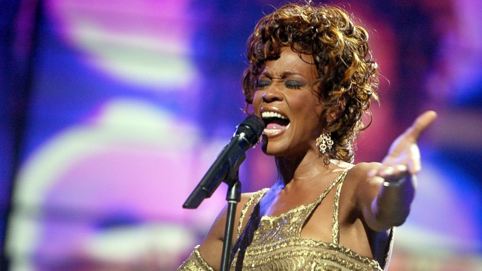New documentary explores Whitney Houston s sexuality  drug use. Whitney Houston Videos at ABC News Video Archive at abcnews com