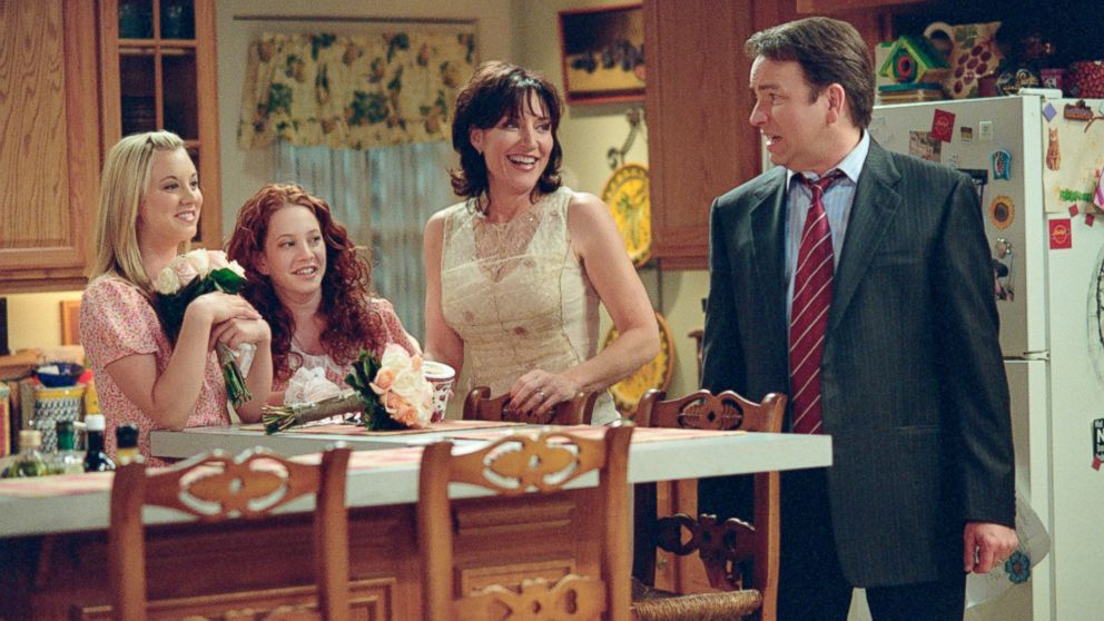 8 simple rules for dating my daughter cast