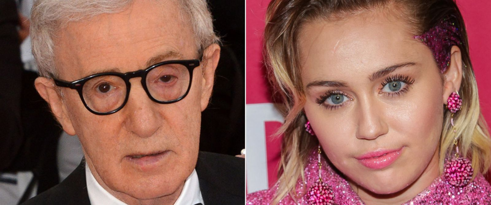 "PHOTO: Woody Allen attends the ""Irrational Man"" Premiere on May 15, 2015 in Cannes, France. 