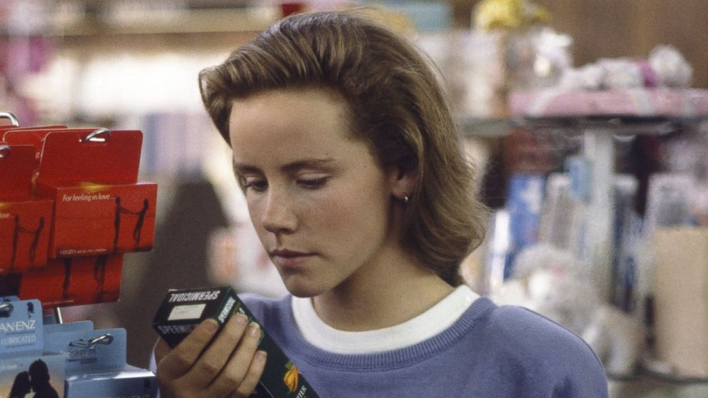 amanda petersonamanda peterson facebook, amanda peterson photo, amanda peterson dead, amanda peterson dies, amanda peterson, amanda peterson now, amanda peterson cause of death, аманда петерсон, amanda peterson wiki, amanda peterson died, amanda peterson 2015, amanda peterson net worth, amanda peterson autopsy, amanda peterson imdb, amanda peterson where is she now, amanda peterson annie, amanda peterson then and now, amanda peterson mug shots, amanda peterson recent photos, amanda peterson images