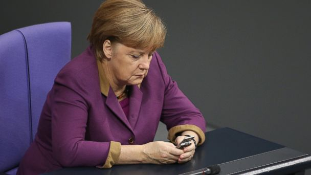 http://a.abcnews.com/images/Entertainment/GTY_Angela_Merkel_TG_140603_16x9_608.jpg