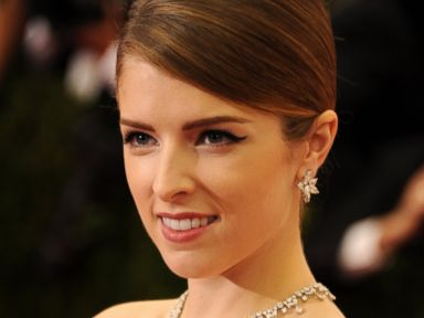 Anna Kendrick Claims She Hasn't Been Hit on in 5 Years