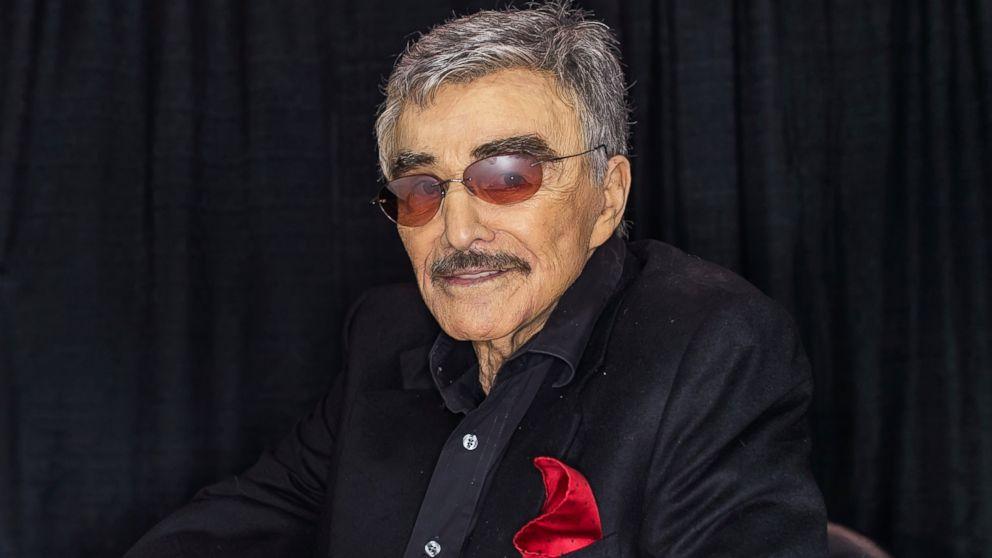 Burt reynolds han solo snl celebrity