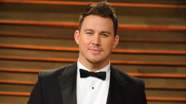http://a.abcnews.com/images/Entertainment/GTY_Channing_Tatum_TG_140527_16x9_608.jpg