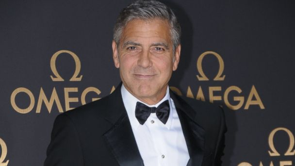 http://a.abcnews.com/images/Entertainment/GTY_Clooney_ml_141219_16x9_608.jpg