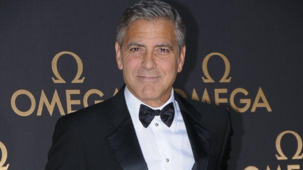 http://a.abcnews.com/images/Entertainment/GTY_Clooney_ml_141219_16x9_608.jpg