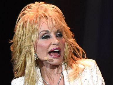 Dolly Parton Is 'Proud' of Her 50-Year Marriage