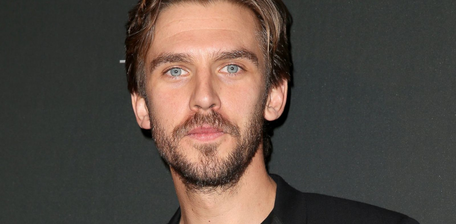 PHOTO: Actor Dan Stevens attends the BAFTA LA 2014 Awards Season Tea Party at the Four Seasons Hotel Los Angeles at Beverly Hills, Jan 11, 2014 in Beverly Hills, Calif.