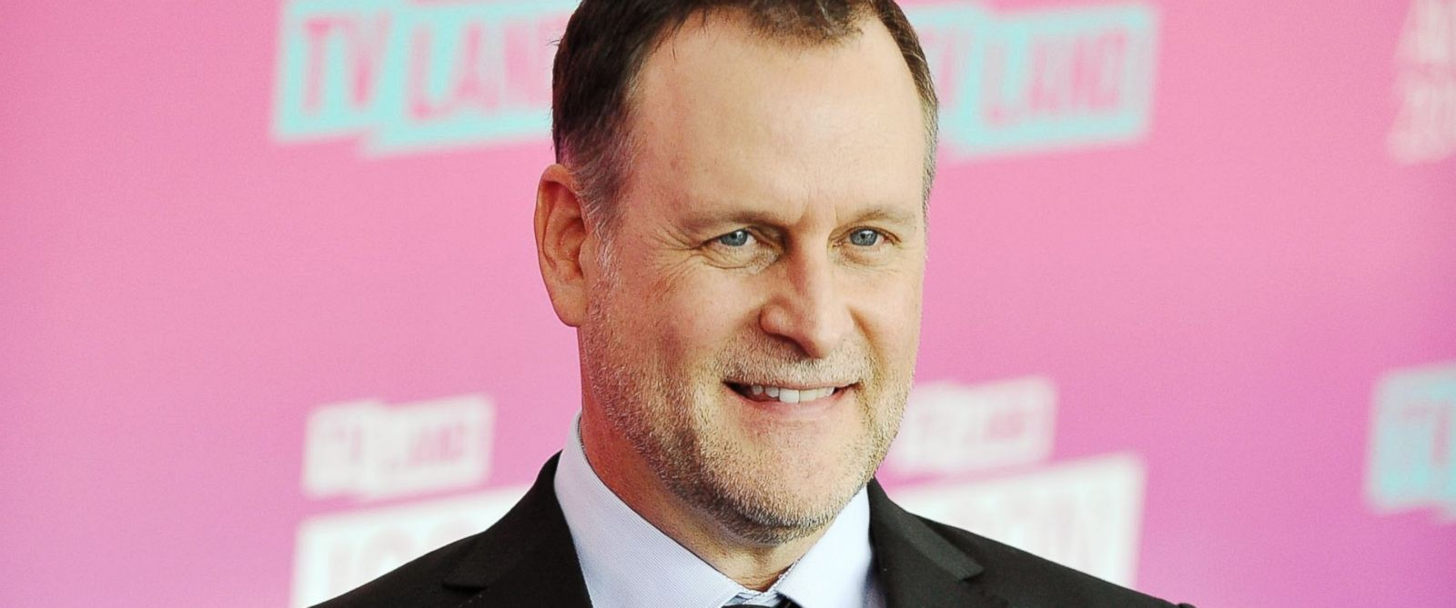 dave coulier and jeff daniels