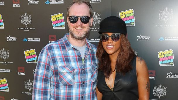 GTY Eve Maximillion Cooper ml 131231 16x9 608 5 Things about Eves Fiance, Maximillion Cooper