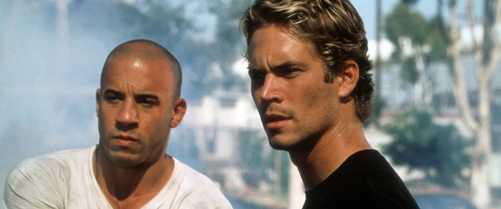 the fast and the furious 15 things that have happened