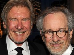 steven spielberg and harrison ford to return in latest