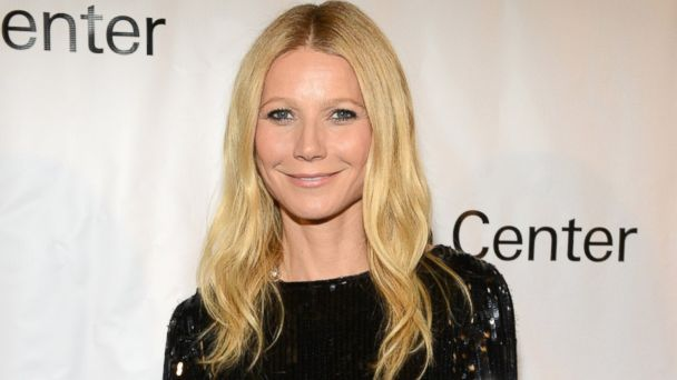GTY Gwyneth Paltrow ml 140320 16x9 608 Gwyneth Paltrow Admits She Enjoys Getting Older