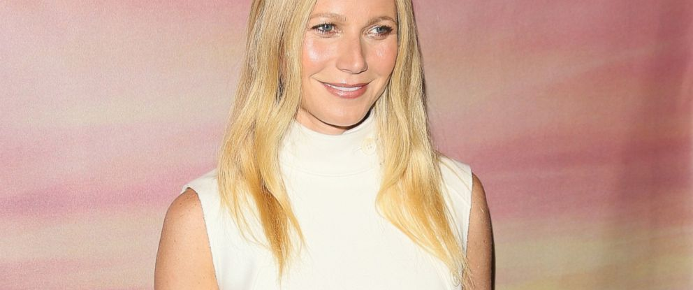 "PHOTO: Gwyneth Paltrow attends the ""Ill See You In My Dreams"" Los Angeles premiere, May 7, 2015, in West Hollywood, Calif."