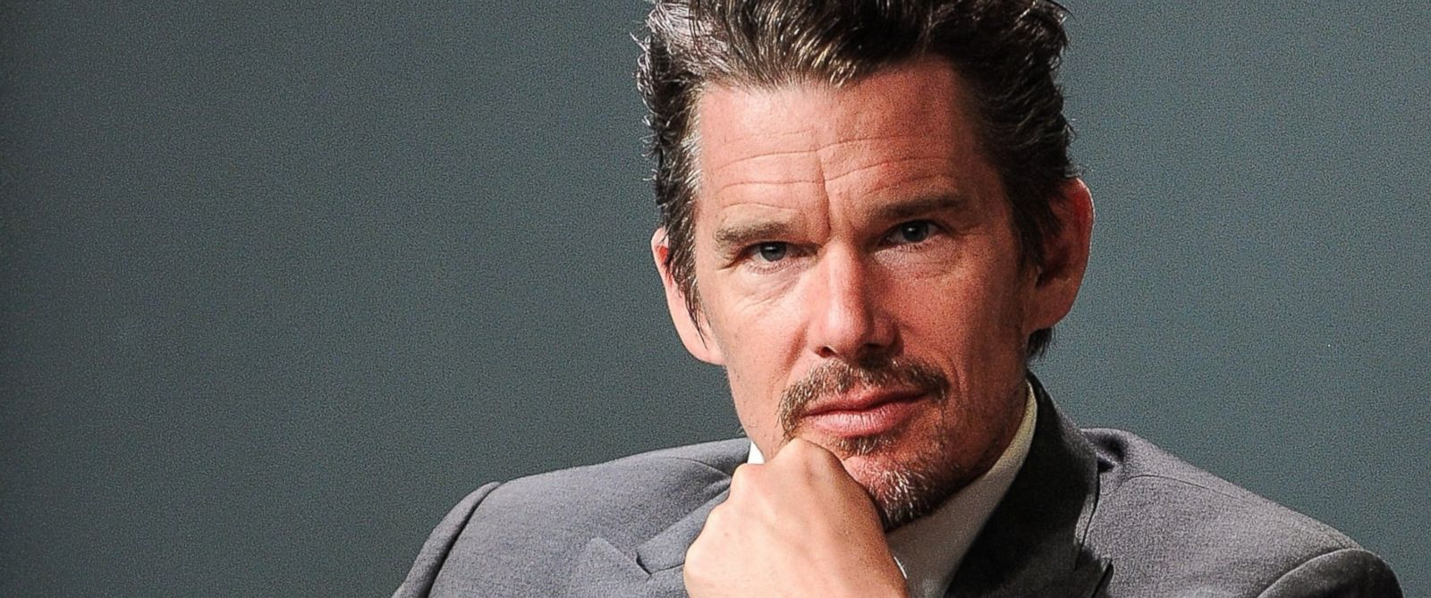 ethan hawke denzel washington