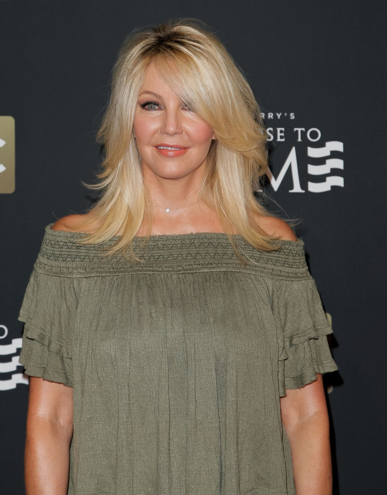 Heather Locklear nudes (44 foto), video Bikini, Snapchat, braless 2019