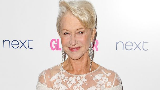 http://a.abcnews.com/images/Entertainment/GTY_Helen_Mirren_ml_140710_16x9_608.jpg