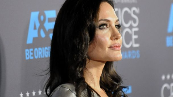 http://a.abcnews.com/images/Entertainment/GTY_JOLIE_150324_DG_16x9_608.jpg