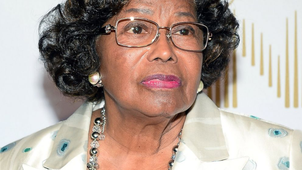 katherine jackson loses her appeal against aeg live   abc news