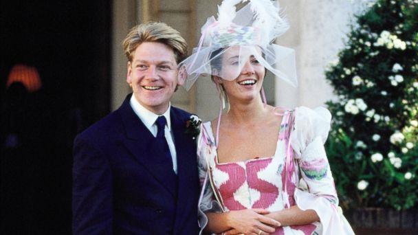 emma thompson forgives ex kenneth branaghs affair with