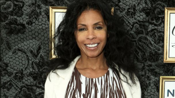khandi alexander measurements