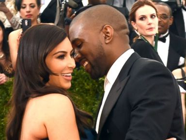 Kanye West: People Didn't Understand His Interracial Relationship