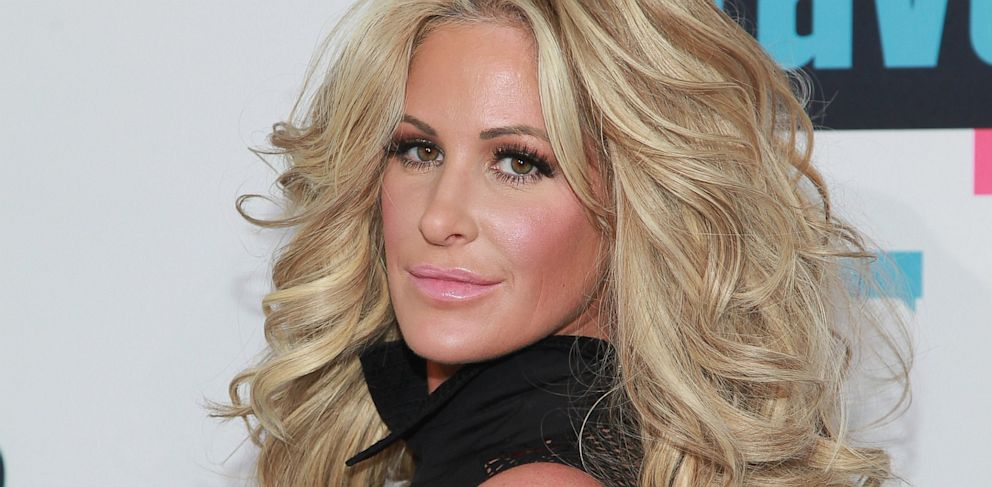 PHOTO: Kim Zolciak