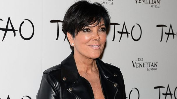 GTY Kris Jenner ml 131118 16x9 608 Kris Jenner Reveals Shes Open to Dating Younger Men