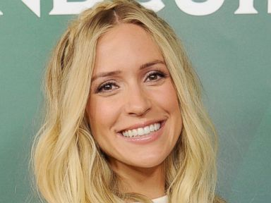 Kristin Cavallari and Jay Cutler Welcome A Boy