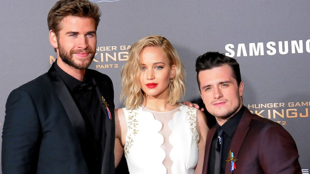 ' ' from the web at 'http://a.abcnews.com/images/Entertainment/GTY_Lawrence_Hemsworth_Hutcherson_MEM_151117_16x9_992.jpg'