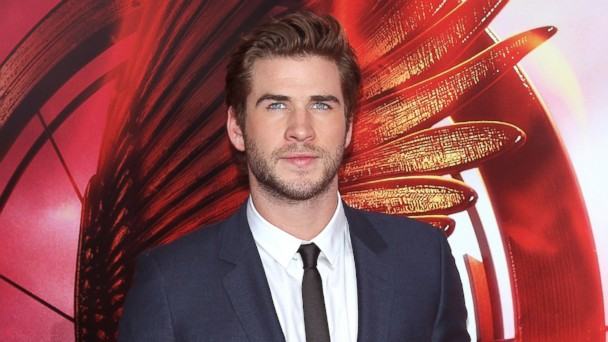 GTY Liam Hemsworth nt 131122 16x9 608 Liam Hemsworth Breaks Silence on Life After Miley Cyrus
