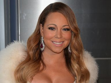 Record Release Rundown: The Latest From Mariah Carey, Neil Young and More