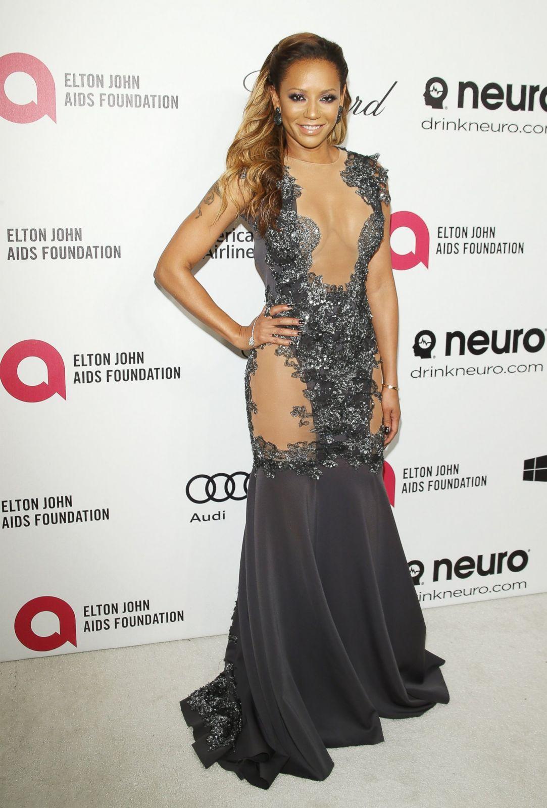 Oscar Party Dresses 91