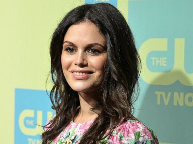 Rachel Bilson 'Wanted a Baby So Badly'