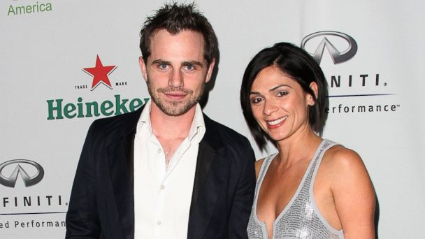 GTY Rider Strong Alexandra Barreto ml 131018 16x9 608 Rider Strong Spent Weeks Making His Fiancees Engagement Ring